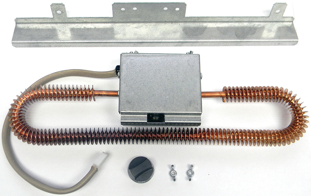 Coleman-Mach Electric Heat Kit for Heat Ready Ceiling Assembly - 47233-4551