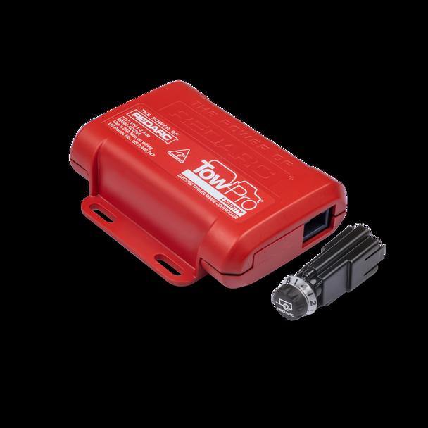 REDARC EBRH-ACCNA Tow-Pro Liberty Brake Controller