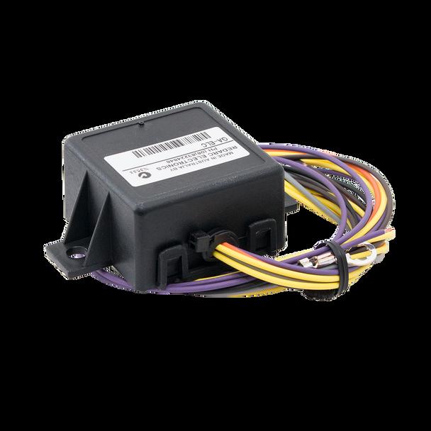 REDARC GA-ELC Gauge Enhanced Lightning Controller