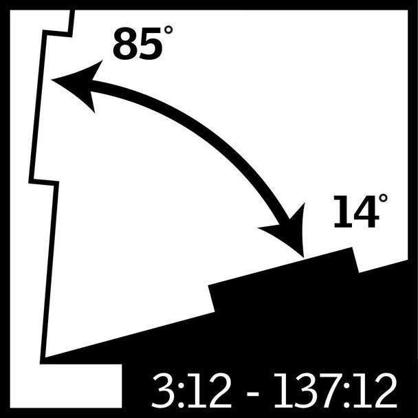 VS M06 Image 4