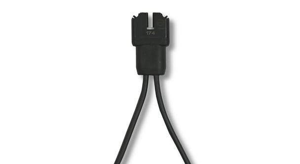 Enphase Q-12-10-240 Portrait Cable