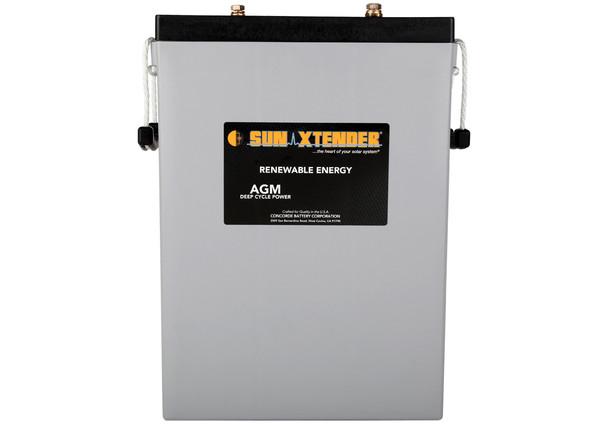 Sun Xtender PVX-4050HT Solar Battery