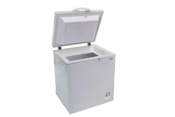 SunDanzer DCF50 50 Liter Refrigerator