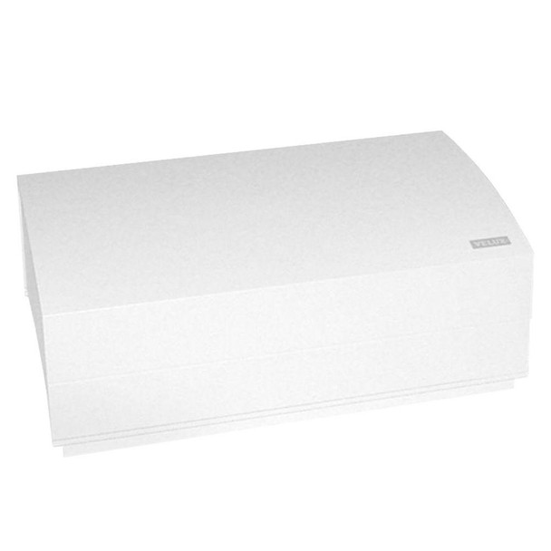 Velux Battery Backup for Electric Venting Skylights
