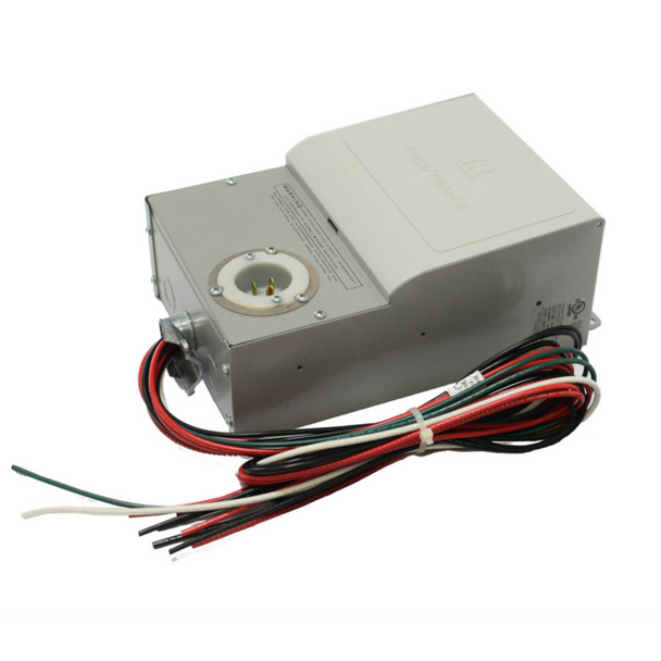 Nature's Generator Power Transfer Kit