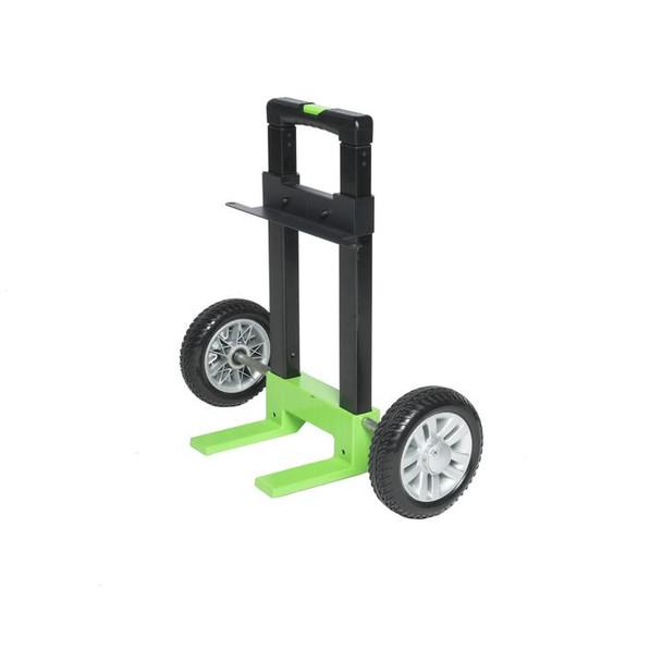 Nature's Generator Expandable Heavy Duty Cart