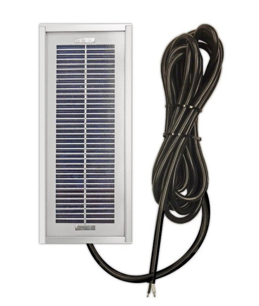 Ameresco BSP1-12, BSP Series 1 Watt Solar Panel