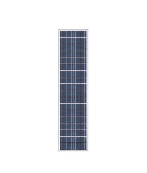 Ameresco BSP55-12-L, BSP Series 55 Watt Solar Panel
