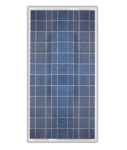 Ameresco BSP65-12, BSP Series 65 Watt Solar Panel