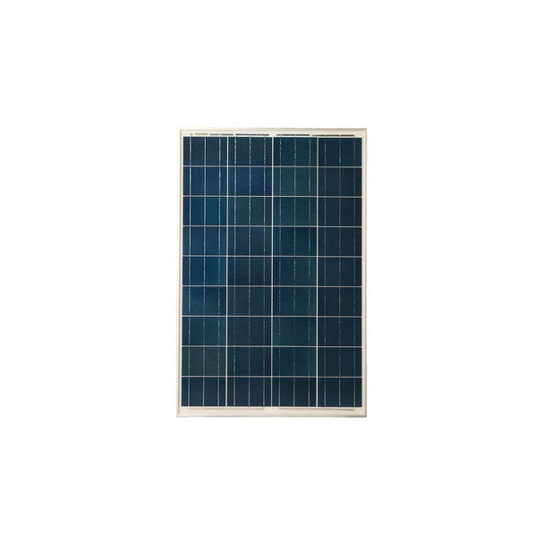 Grape Solar GS-300-KIT 300W Off-Grid Kit