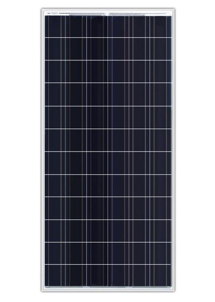 Ameresco 200J Solar 200 Watt Solar Panel
