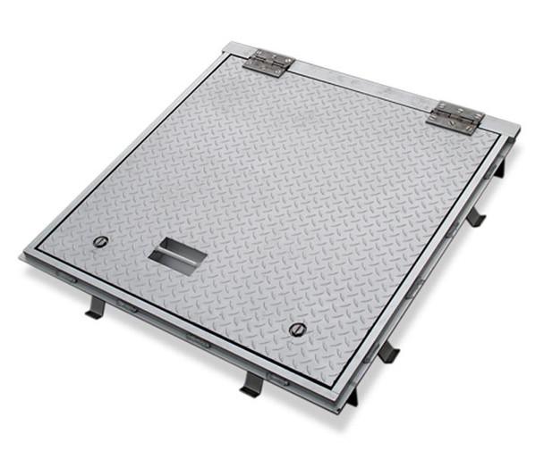Acudor 36 x 36 AW-APS Floor Door