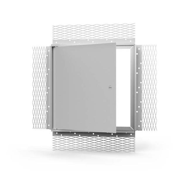 Acudor 8 x 8 PS-5030 Steel Flush Access Door