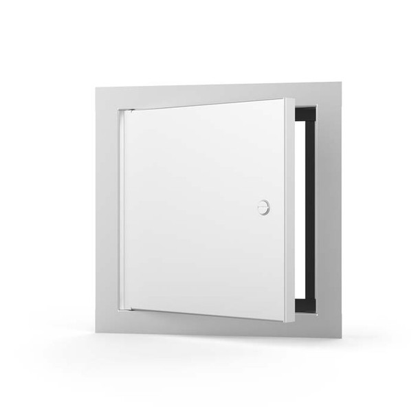 Acudor 12 x 12 AS-9000 Gasketed Access Door