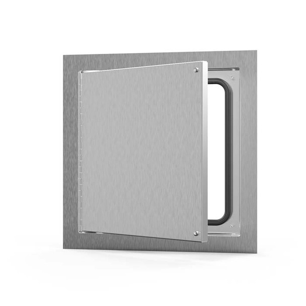 Acudor 12 x 12 ADWT Specialty Stainless Steel Access Door