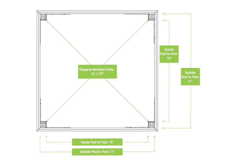 dimensions-12-12-meri-2.jpg