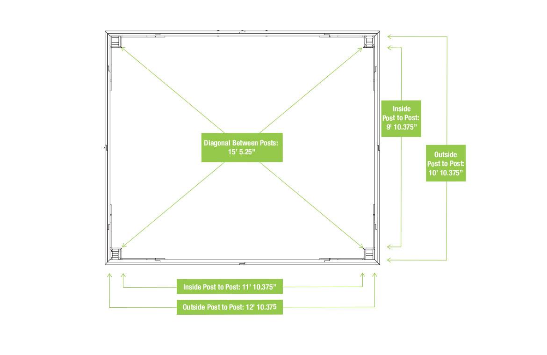 dimensions-12-14-meri-2.jpg