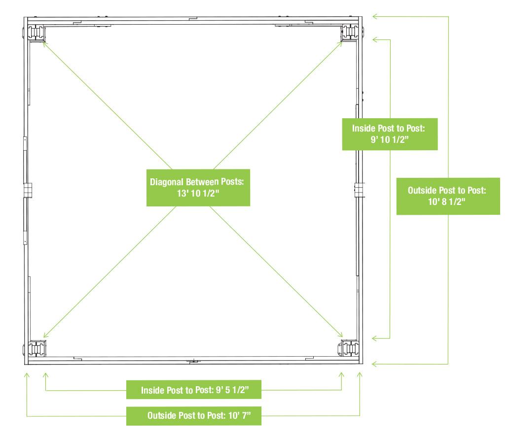 dimensions-carolina-2.jpg