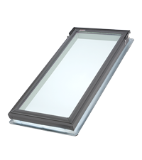 fixed-skylights.20150428.png