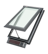 solar-cost-3.png
