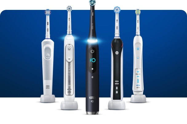 product-electric-toothbrushes