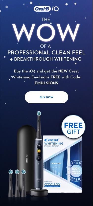 oralb-homepagebanner-io9-whiteningemulsions-mobile
