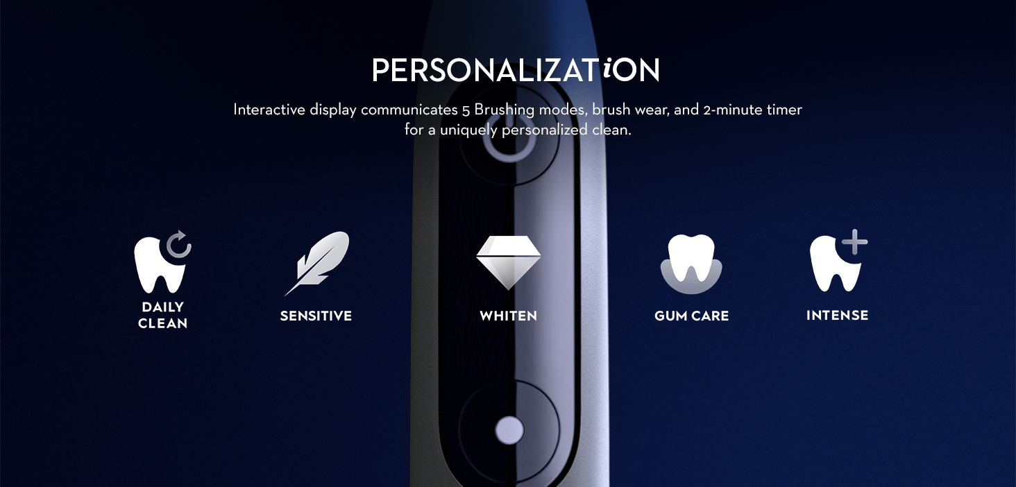 oralB_Sonos_NA_eComm_PDP_Amazon_Series-9_Feature-Slider