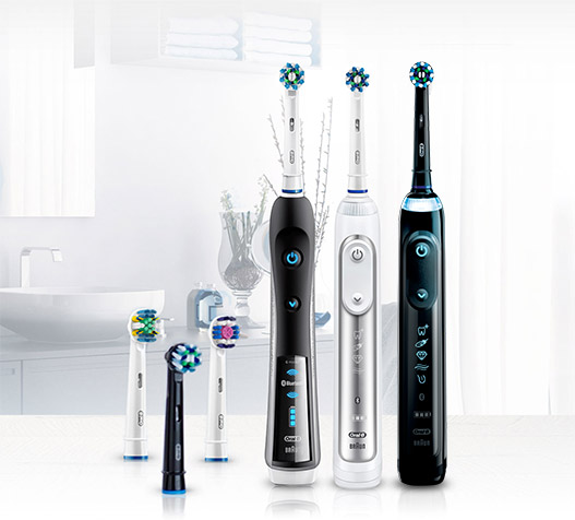INSTANTLY GET UP TO $40 OFF ON SUPERIOR ORAL CARE PRODUCTS