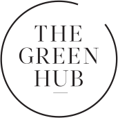 Green Hub interview