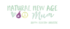 Natural New Age Mum reviews