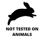 not-tested-on-animals-1-.png