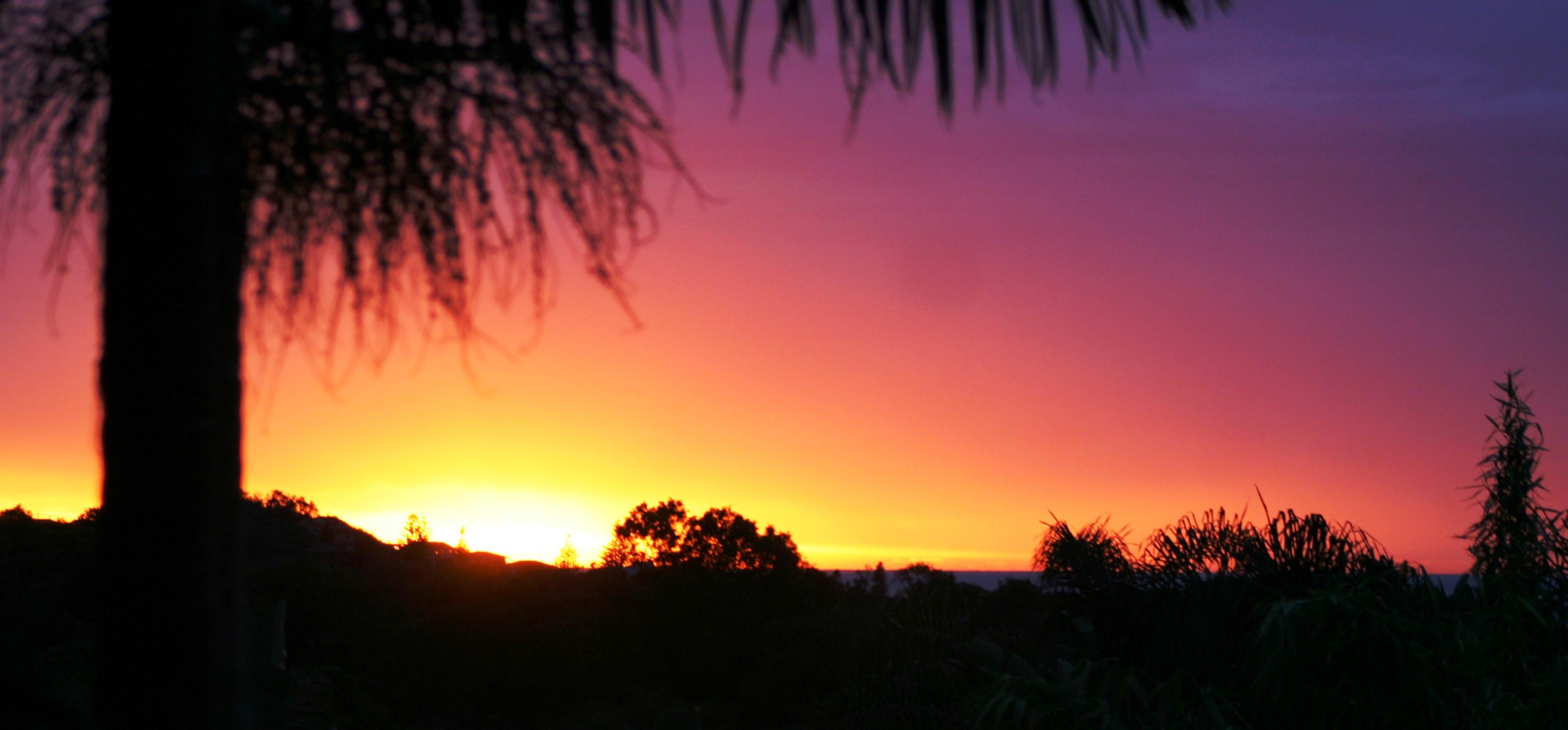 spring-sunrise.jpg