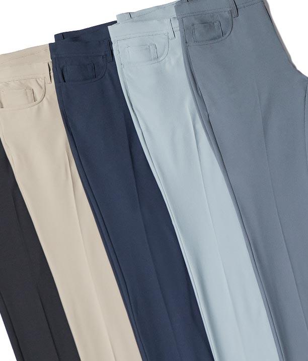 Shop Player Fit Pants