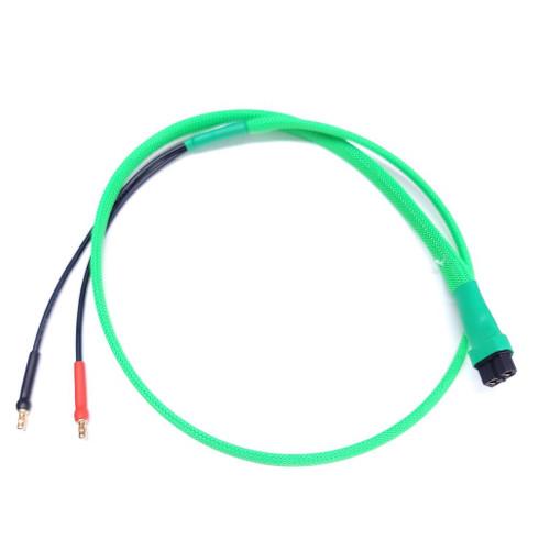 Motolyser/Motor Analyzer Power Cable