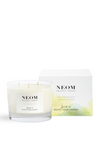 Refresh Large Candle 420g
