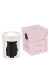 Rose Poivree Scented Candle