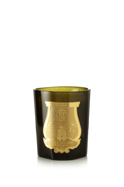 Calabre Scented Candle