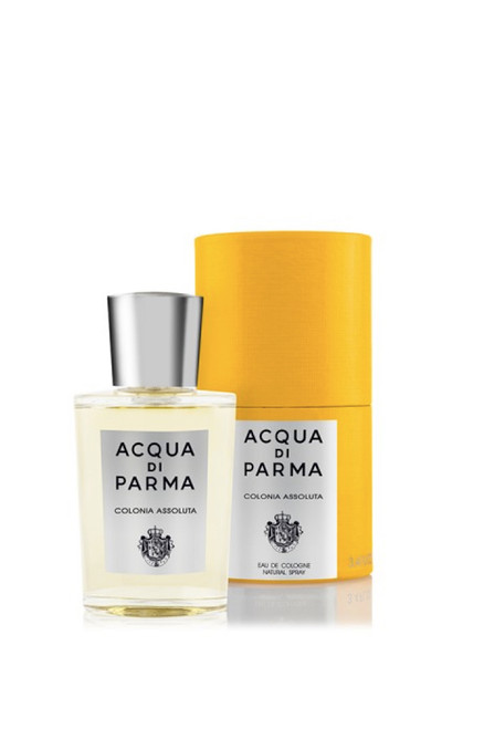 Colonia Assoluta 100ml