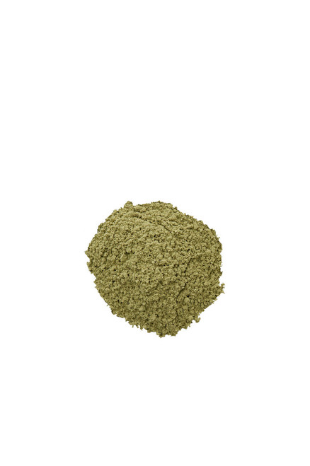 Super Elixir Greens 300g Refill Pack