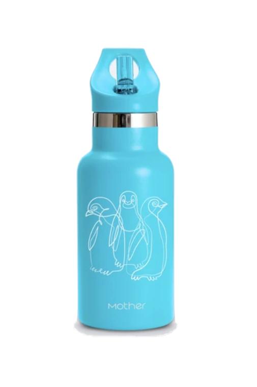 Mother Bottle | Whale Kisser