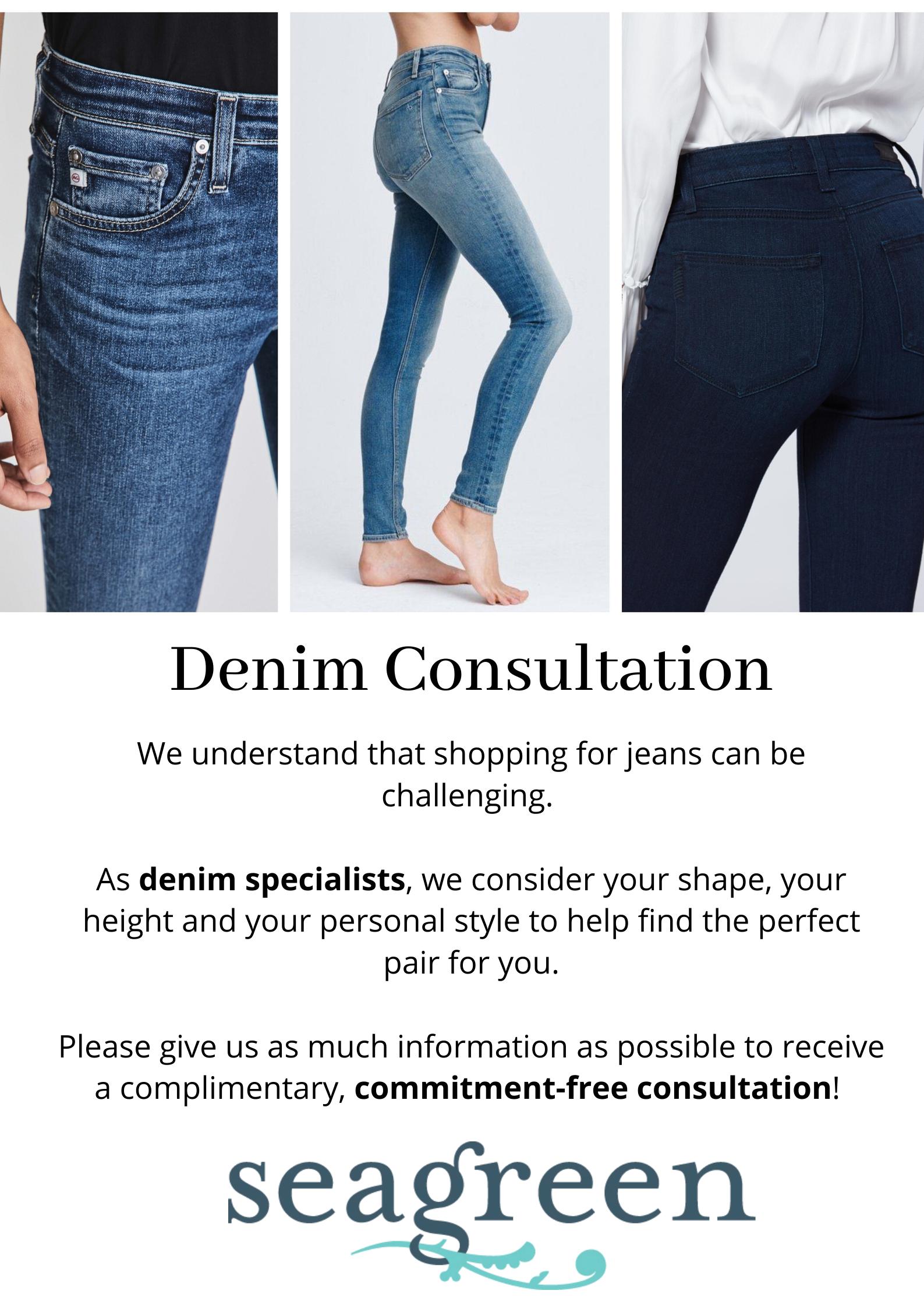 denim-consultation.png
