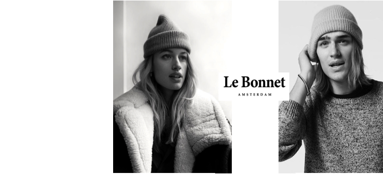 le-bonnet-banner-use.jpg