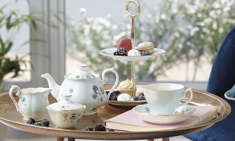product-type-tea-sets-alpha-foodie.jpg