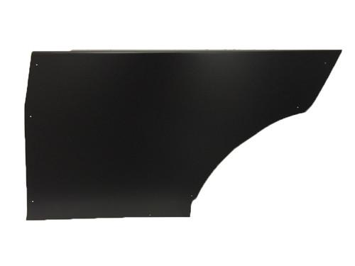 E36 Coupe Rear Quarter Panels (set of 2)