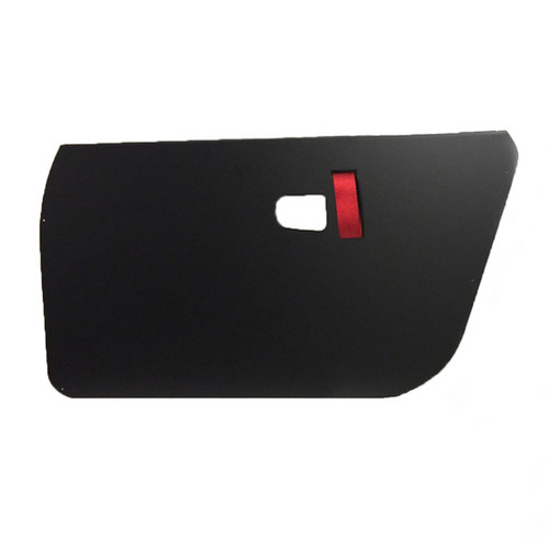 E36 Sedan Front Door Panels (set of 2)