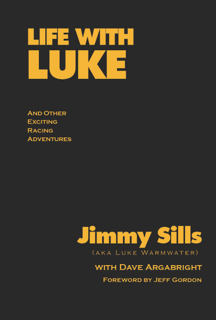Life With Luke - Collector's Edition