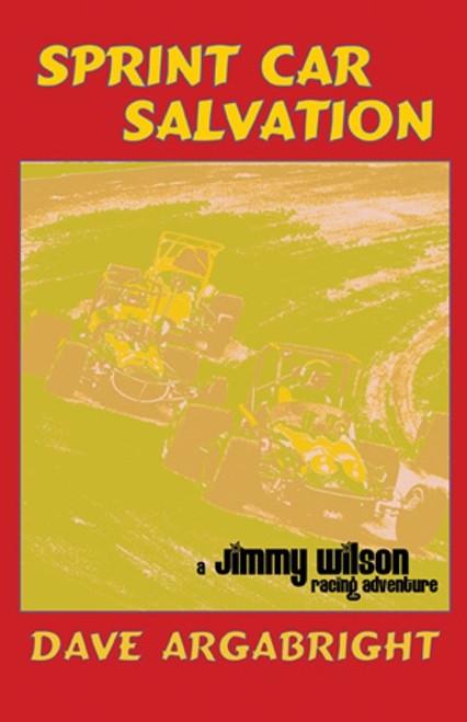 Sprint Car Salvation