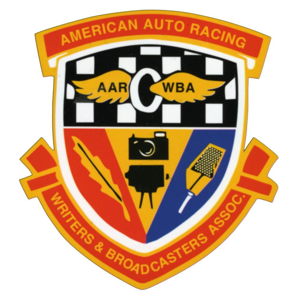 aarwba-logo.jpg