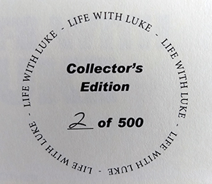 collector-s-edition-numbering-small.jpg