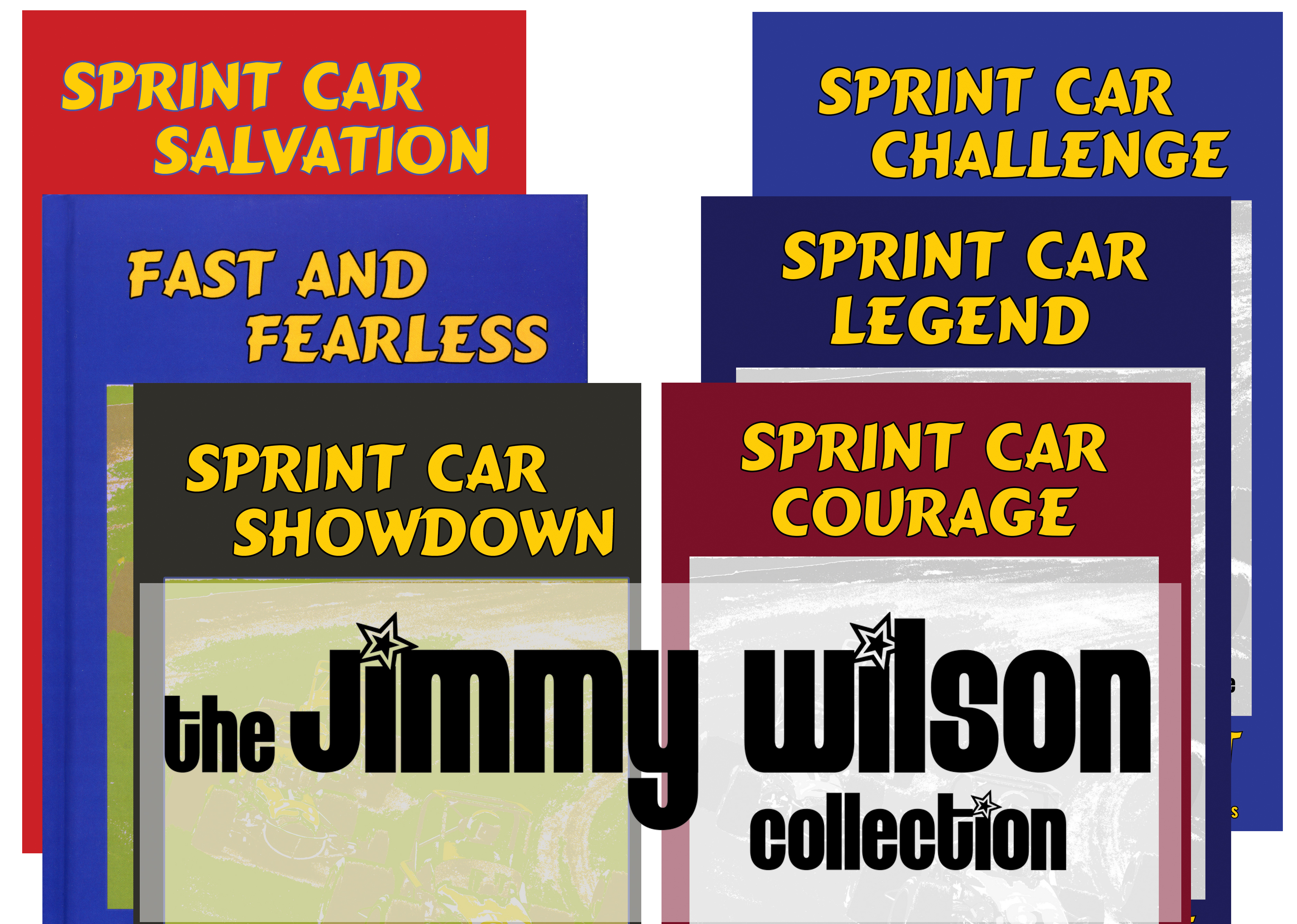jimmy-wilson-collection-2020.jpg